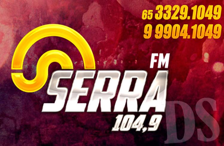 Serra FM
